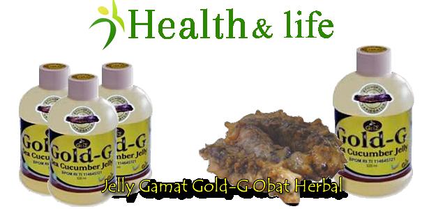 Ramuan Herbal untuk Tulang Bergeser
